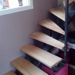 escalier-metal-bois-ferronnerie-durand-hyeres-var