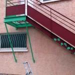 escalier-metal-exterieur-2-ferronnerie-durand-hyeres-var