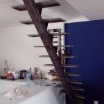 escalier-metallique-2-ferronnerie-durand-hyeres-var