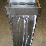 meubles-ferronnerie-var-hyères005
