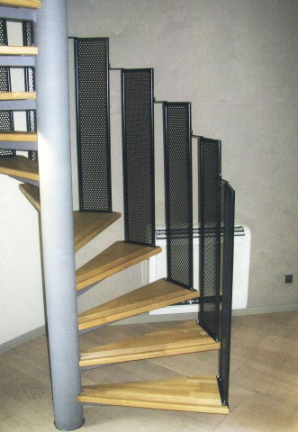 meubles-ferronnerie-var-hyères010