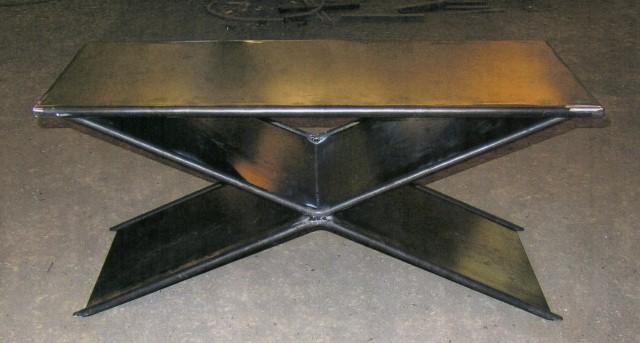 meubles-ferronnerie-var-hyères011