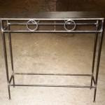 meubles-ferronnerie-var-hyères014 - Copie