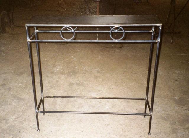 meubles-ferronnerie-var-hyères014-Copie