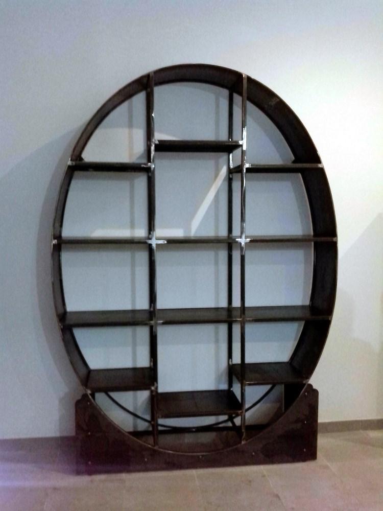 mobilier-étagere-déco-métal-ferronnerie-durand-hyeres-var1