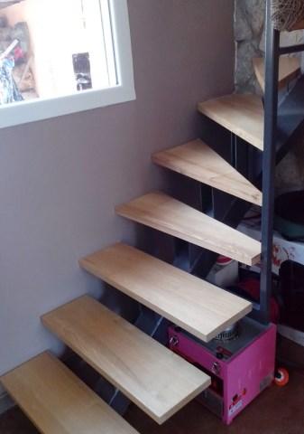 escalier-metal-bois-ferronnerie-durand-hyeres-var-480