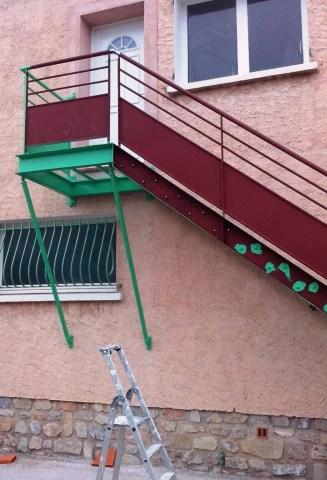 escalier-metal-exterieur-2-ferronnerie-durand-hyeres-var-480