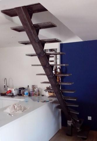 escalier-metallique-2-ferronnerie-durand-hyeres-var-480