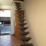 escalier-metal-ferronnerie-durand-hyères-var