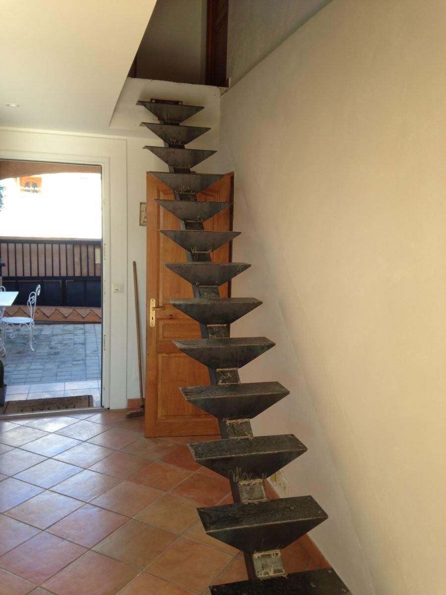 escalier-metal-5-ferronnerie-durand-hyères-var